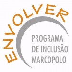 logoenvolver