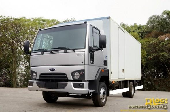 Novo Cargo 816_1b