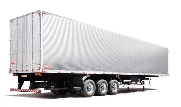 semirreboque_truckvan