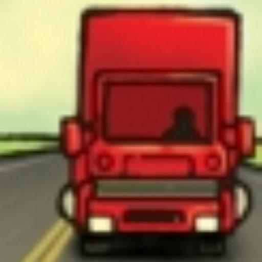 Caminhoneiro deve receber valor de estadia se prazo de carga ou descarga exceder 5 horas